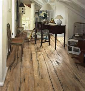 Kahrs Hardwood Flooring Kahrs Oak Maggiore Engineered Wood Flooring