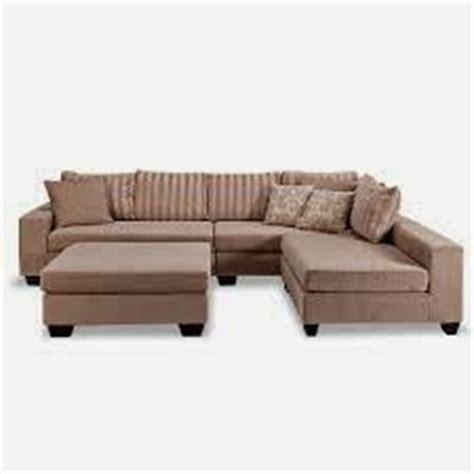Sofa Murah Dan Gambar ini dia daftar harga sofa minimalis murah dan berkualitas 2017