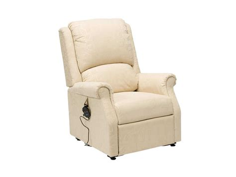 recliners for the elderly riser chairs for the elderly boston standard riser