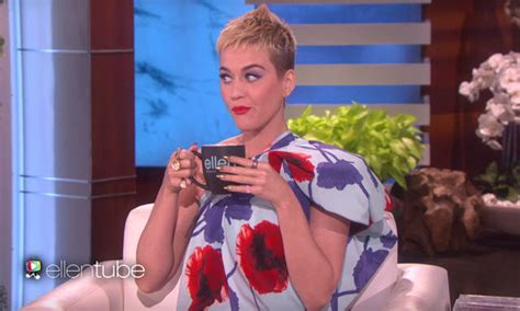 ellen degeneres on american idol katy perry will make how much as a judge on the american