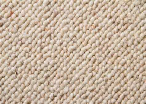 teppiche wolle modern designer teppich modern berber sydney grau creme wei 223 100