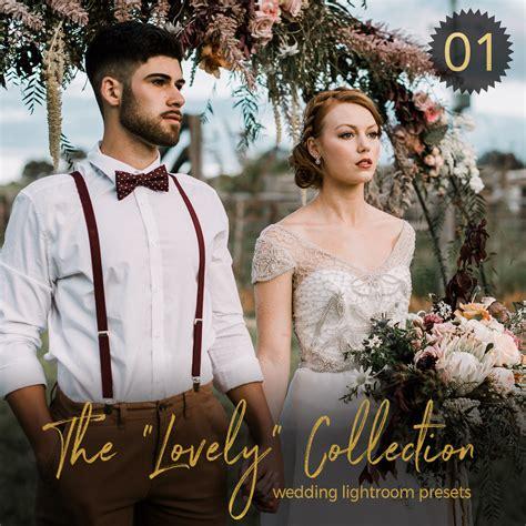 Wedding Lightroom Presets by Preset Lightroom Wedding Wedding Ideas 2018