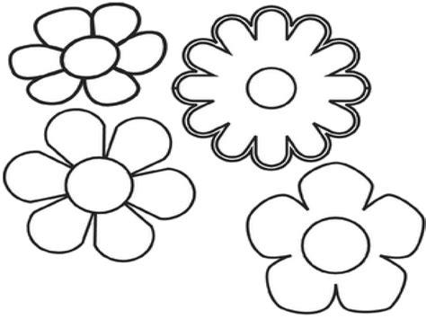 fiori feltro modelli modelli per realizzare fiori in feltro