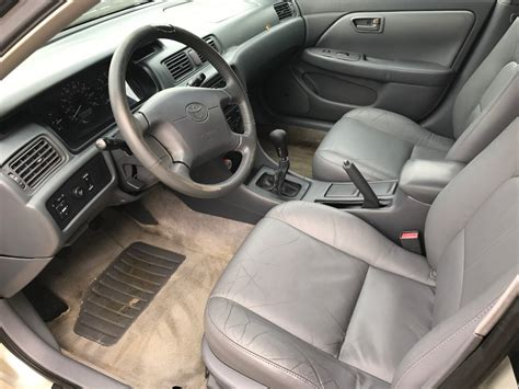 service manual transmission control 2000 toyota camry head up display my 1997 toyota camry great 2000 toyota camry le v6 2000 toyota camry v6 trd supercharger 5 speed manual trd exhaust