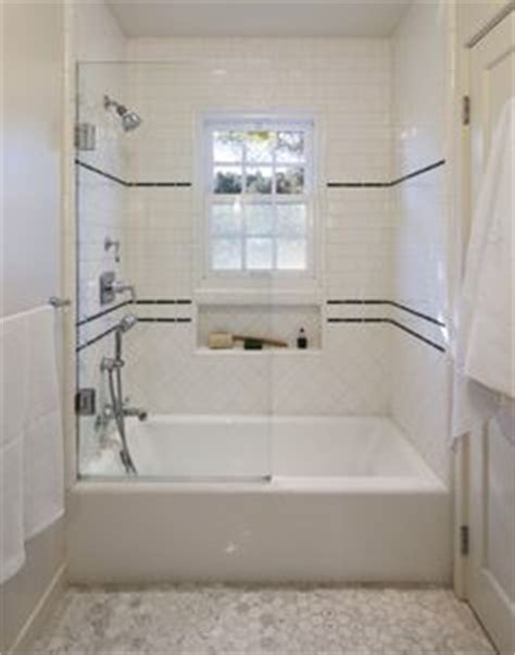 1930 Bathroom Design by 1000 Images About Traditional Bathrooms On