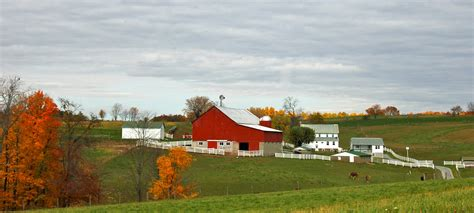 beautiful country farms country farm wallpaper wallpapersafari