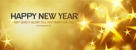 happy new year spiritual 1000 ideas about christian cover on