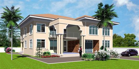 house planes ghana house plans torgbii house plan