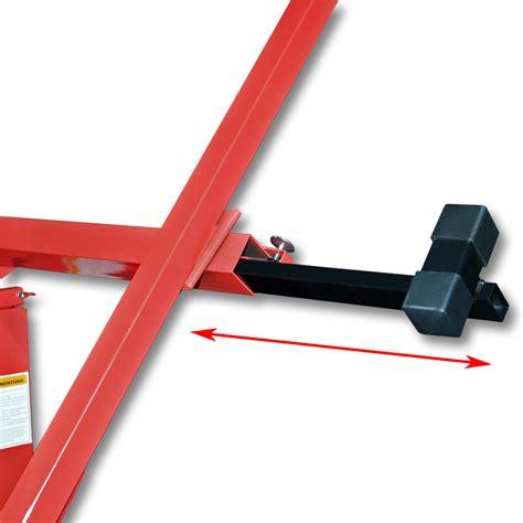 drywall lift sheetrock lift panel hoist plasterboard