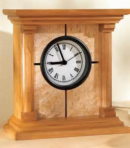 wood clock designs build a platform bed this weekfinish