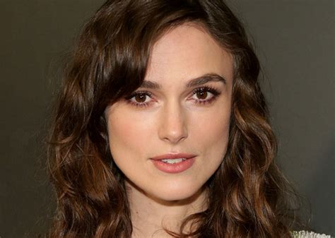 Therese Raquin inside look keira knightley in th 233 r 232 se raquin showtickets