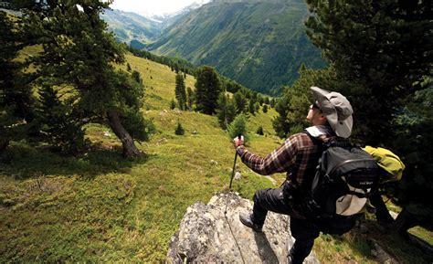 urlaub in den alpen österreich urlaub in den alpen
