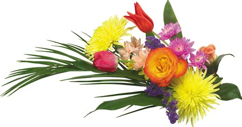 jak zmienic format gif na png flowers png www pixshark com images galleries with a bite