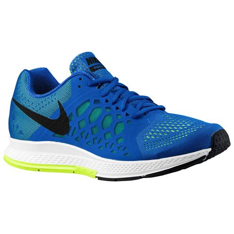 Nike Pegasus 1 nike air pegasus mens running shoes the river city news