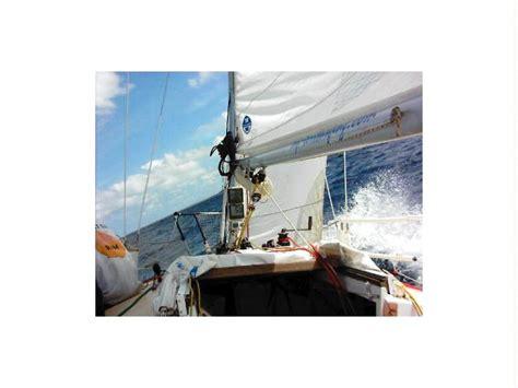 j boats usato j boats j24 in pto dep las palmas g canaria barche a
