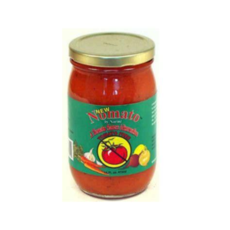 dairy free pasta sauce brands gluten free spaghetti sauce brands pizza penne sauce