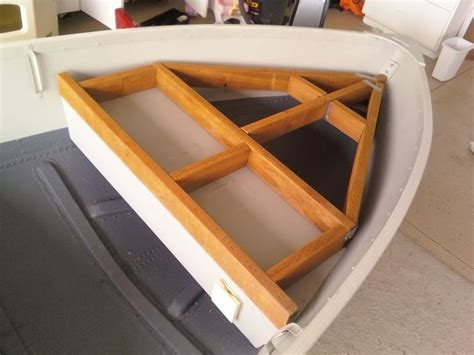 flat bottom boat mods 17 best images about boat hacks on pinterest bass boat