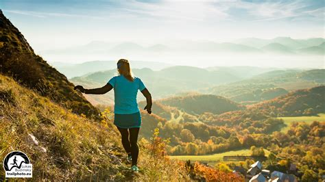 hike themes hd wallpapers trail running wallpapers sport photography