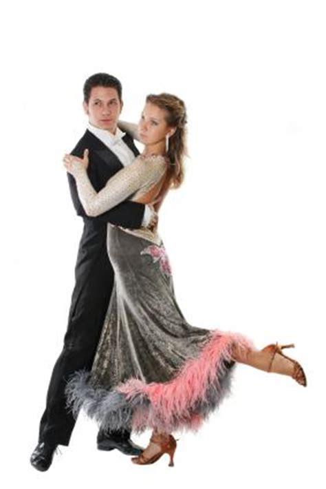 learn ballroom dances | lovetoknow