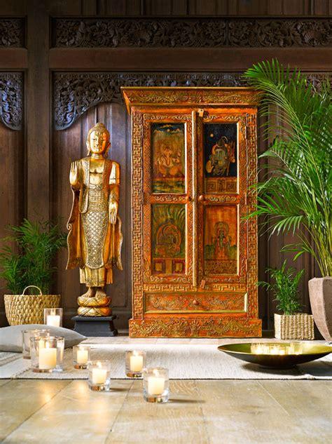 Decoration Inde by Deco Indienne Pour Chambre