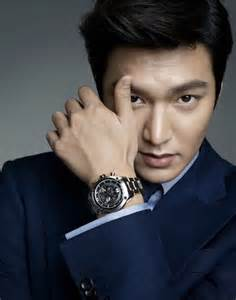 Lee Min Ho Actor Born 1987 » Home Design 2017