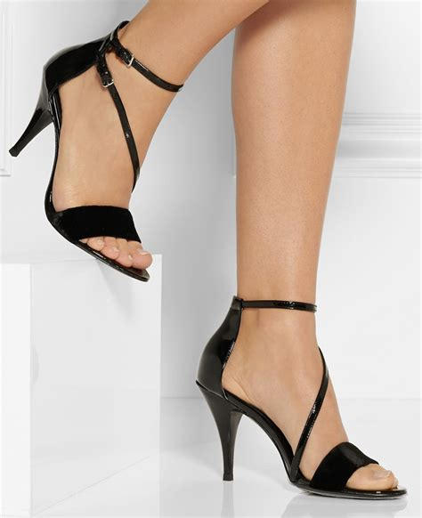 high heels made for popular copper high heels buy cheap copper high heels lots