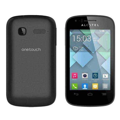 Hp Alcatel One Touch Pop 5 unlock alcatel one touch pop c1 dual 4015d