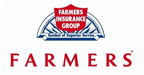 Farmers Insurance Letterhead farmers insurance completes career agents course at