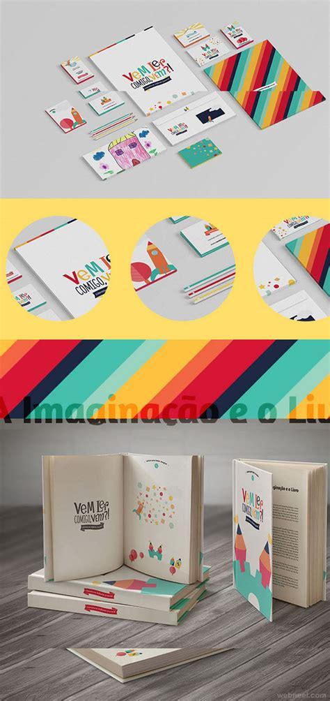 design inspiration branding 30 creative branding identity design exles for your