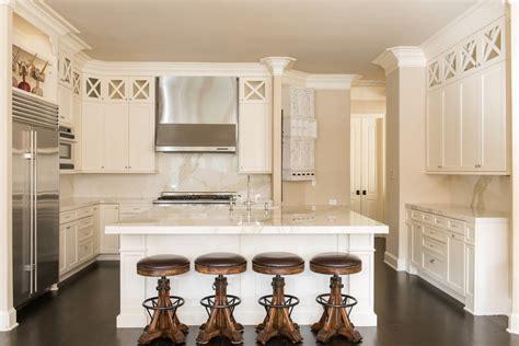 wholesale kitchen cabinets atlanta kitchen cabinets wholesale wholesale kitchen