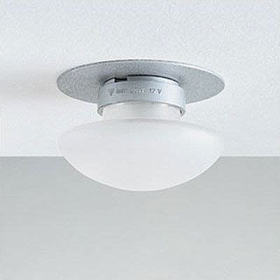 Ceiling Light Bulb Covers by Light Covers For Ceiling Lights Best Light Covers House Lighting
