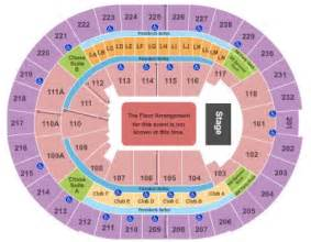Amway Center Floor Plan by Amway Center Tickets In Orlando Florida Amway Center