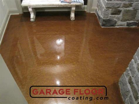 Garage Floor Coating Materials Gallery Garagefloorcoating Garagefloorcoating