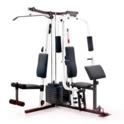 Icon fitness weider pro 9300 home gym wesy2910 sports and outdoors
