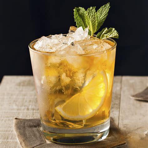 whiskey smash whiskey smash recipe besto