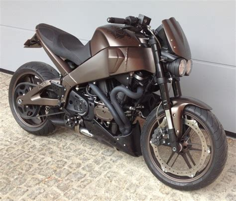 Ms Motorrad Shop by Bikes Buell Xb12 Ms Streetparts Motorrad Umbau