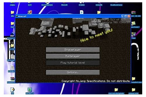 Driver Smartlink Sl Download - Minecraft gratis spielen ohne download