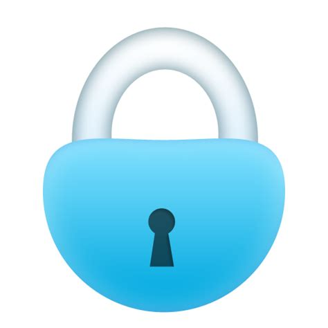 lock free icon in format for free download 58 99kb lock icons free lock icon download iconhot com