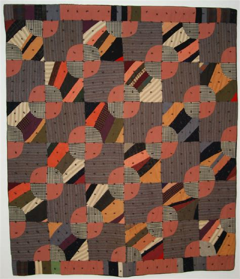 Wool Quilt Shelly Zegart For Sale From Great Antique Quilts