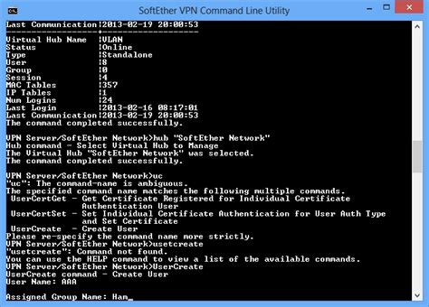 sle of xcopy command windows batch file command line parameters