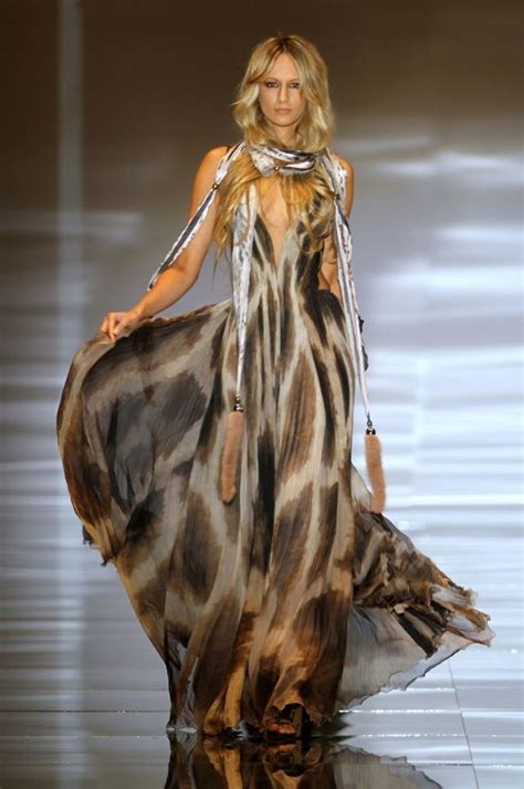 Roberto Cavalli At Hm Goes Just As Nuts In New York by 27 Best Roberto Cavalli Images On Roberto