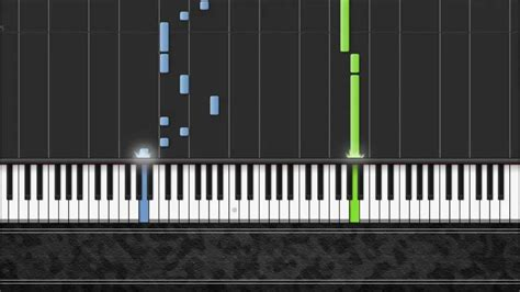 piano tutorial by plutax house of the rising sun piano tutorial by plutax
