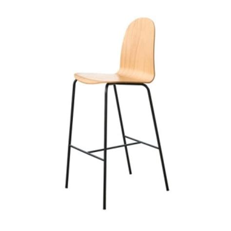 Sebastian Bar Stool | bar stools and counter stools contemporary collection page 6