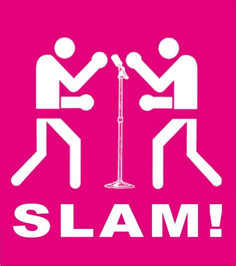 poetry slam attention writers pakistan s poetry slam comes to