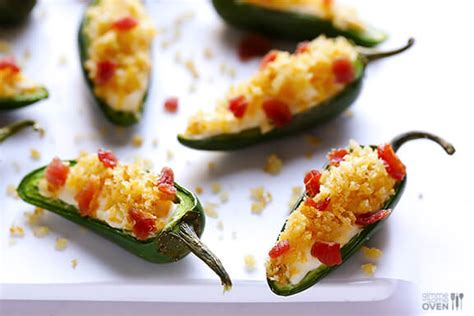 jalapeno poppers recipe dishmaps