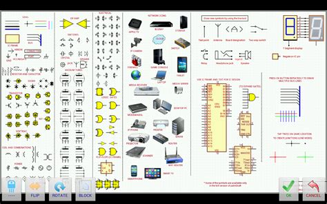 pcb layout software android circuit board design software for android circuit and