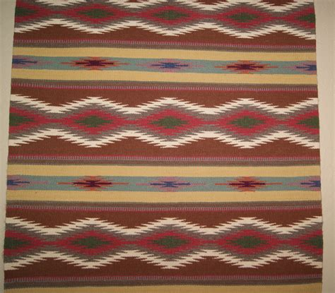 navajo indian rugs wide ruins navajo weaving 494 s navajo rugs for sale