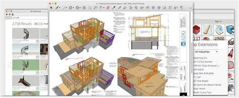 ucla extension interior design program summer 2017 advanced sketchup sketchup architecture