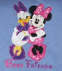 Studded Mouse A Best Friend by 1000 Images About Minnie Mouse And Duck On