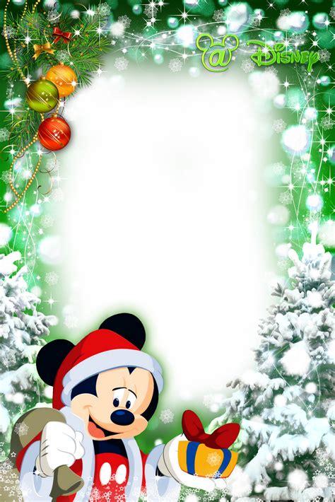 imagenes de navidad marcos imagenes navide 209 as marcos navidad infantiles